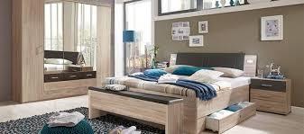 schlafzimmer conforama zimmer haus deko schlafzimmer