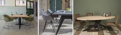 esszimmermöbel global furniture woonwinkel elst