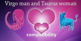 Virgo Man Leo Woman In Bed by Virgo Man And Taurus Woman Love Compatibility