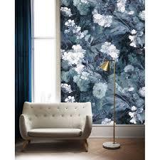 tapeten khroma masureel wall designs dglen1022 vinyltapeten