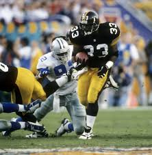Pittsburgh Steelers Behind The Steel Curtain by The 12 Most Heartbreaking Playoff Losses In Pittsburgh Steelers
