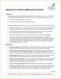 Show Me An Example Of A Cover Letter New Resume Samples Recent ... Cover Letter Examples For Recent Graduates New Resume Ideas Of College Graduate Example Marvelous Job Template Lpn Professional Elegant Sample A For Samples High School Grad Fresh Rumes Rn Resume Format Fresh Graduates Onepage Modern Recent Grad Sazakmouldingsco Communication Cv Ctgoodjobs Powered By Career Times