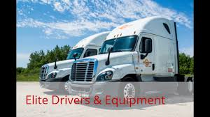 Trucking Company Profile - Barr-Nunn Transportation - YouTube Top 5 Trucking Services In The Philippines Cartrex Tg Stegall Co Can New Truck Drivers Get Home Every Night Page 1 Ckingtruth Companies That Pay For Cdl Traing In Nc Best Careers Katlaw Driving School Austell Ga How To Become A Driver Cr England Jobs Cdl Schools Transportation Surving Long Haul The Republic News And Updates Hamrick What Trucking Companies Are Paying New Drivers Out Of School Truck Trailer Transport Express Freight Logistic Diesel Mack