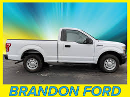 Certified 2016 Ford F-150 XL For Sale In Tampa, FL | VIN ... Trucks For Sale In Tampa Fl 33603 Autotrader Lifted Dave Arbogast 2003 Diesel Dodge Ram Pickup In Florida For Used Cars On Yulee Caforsalecom New Ford Mullinax Of Apopka 2017 2018 Inventory Models Nations Sanford Blue Book Sales Service Chevrolet Silverado 1500 Pensacola 32505 Hot Shot Specialty Vehicles Sale Bay Nissan Frontier S Stock Hn709517 2013 Ford F250 Orlando 5004710984 Cmialucktradercom