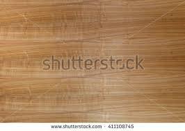 Rustic Background Wood Plywood Grain