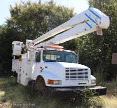 2000 International 4900 Bucket Truck | Item ED9581 | SOLD! N... Inventory Chuckhenrycom 2007 Intertional Durastar 4300 Bucket Truck Bucket Trucks Kenworth Roll Off For Sale 27 Listings Page 1 Of 2 David Adkins Aiming Ranmca All Star Nationals Radial Crown 2000 Intertional 4900 Bucket Truck Item Ed9581 Sold N 2001 4800 Ed9580 Heavy Cstruction Equipment Repair Hauling Transport San Antonio Flying Low 104 Magazine 1990 Mack Ms200p Semi F3252 November Ok Truckpapercom 2005 Chevrolet Kodiak C7500 American Truck Simulator Live 13 Nicole Drives Youtube