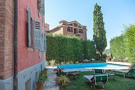 chambre d hotes toscane chambres d hotes italie toscane luxury villa alba la douceur de