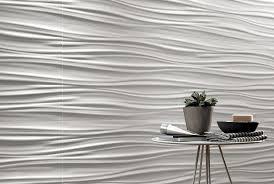 3d effect wall tiles stunning designer wall tiles belfast