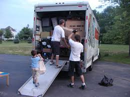 Professional Movers In Iowa City, IA - Two Guys, Two Trucks Moving Cedar Rapids Firetruck Involved In Crash The Gazette Plows Salt Sand And Brine Iowa Cridor Road Crews Preparing Franchise Testimonials Two Men And A Truck Business Review Officer Deny Allegations Police Shooting Lawsuit Promise How A Symbol Of America Stirred Controversy At Best 25 Rapids Ideas On Pinterest Iowa Update Abduction Fear Was Not Threat Us Cargo Control Is Proud To Support The Cassill Motors Inc Dealership Ia 52404 Team Rockford
