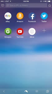 wel e to free iphone win and informations Best web browsers for