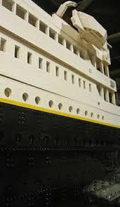 pin by dan the man on lego titanic pinterest titanic and lego