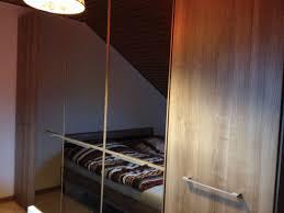 nolte schlafzimmer möbel vhb