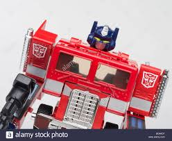 Optimus Prime Transformers Toy By Takara / Takara Tomy / Hasbro ... New Tobot Athlon Mini Vulcan Transformer Fire Truck Car To Robot Before And After Transformers Hasbro Hasbro Autobot R Flickr Review Advent Calendar Day 2 Masterpiece Mp33 Inferno Paw Patrol Marshalls Forest Fire Truck Toy 20th Century Collector The Three Mb Optimus Primes Amazoncom Playskool Heroes Rescue Bots Energize Engines Toyfire High Resolution Speed Stars Stealth Force Images Convoy Toys Tfw2005 Kreo Sentinel Prime Cstruction Set 16bitcom Figure Of The Power Core