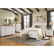 Distressed White Bedroom Furniture by White Washed Bedroom Furniture Sets Uv Furniture