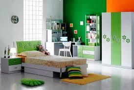 Ikea Childrens Bedroom Furniture by Bedroom Bedroom Paint Design Ideas Bedrooms Ideas Childrens Bed