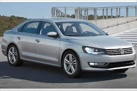 Used 2012 Volkswagen Passat for sale Pricing & Features