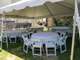 L & L Tent & Party Rentals 4681 Ripley Dr, El Paso, TX 79922 - YP.com Silver Chiavari Chair Rental By Oconee Events Atlanta And Athens Ga Four Inch Fold Fniture Decor Rental Service In Sandusky White Plastic Seat Metal Frame Outdoor Safe Folding Chair Beach Foldable Chairs Gold Chiavari Chair Rental Crossback Vineyard Ghost Ghost Rentals Luxury Lounge Lighting Black Samsonite Event Seating For Weddings Miss Millys Atl Tent Table Hercules Series 650 Lb Capacity Blue Fan Back