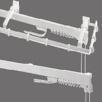 Motorized Curtain Track Manufacturers by Electric Curtain Tracks Manufacturers Suppliers U0026 Exporters In