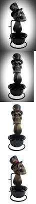 Shaving Brushes And Mugs: Custom Top Hat Skull Badger Fur Shaving ... Top Hat And Tails Dandy Wag Handle Bar Mustache Dapper Stock Photo Seakwon Portfolio Archives Paradigm V2 Architects Pc D Bar J Hat Brand Female Top Size 7 Purple At Amazon How To Cheddasauto Front Installation Guide Bullwinkles Bistro Miamisburg Oh Another Food Critic Lounge Logjam Presents Top Hat Ice Bucket Champagne Wine Bottle Cooler Drking Vintage Grill Lyrics Jim Croce Kolene Spicher Framed Print Folk Art X13 Still Spennymoors Returns The Northern Echo Raise The Tshirt Tank Hoodies For Crossfit