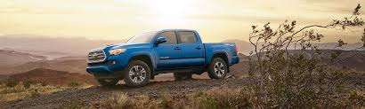 2017 Toyota Tacoma For Lease Near Lee's Summit, MO - Molle Toyota 2018 Toyota Tacoma Pickup Truck Lease Offers Car Clo Vehicle Specials Faiths Santa Mgarita New For Sale Near Hattiesburg Ms Laurel Deals Toyota Ta A Trd Sport Double Cab 5 Bed V6 42 At Of Leasebusters Canadas 1 Takeover Pioneers 2014 Hilux Business Lease Large Uk Stock Available Haltermans Dealership In East Stroudsburg Pa 18301 Photos And Specs Photo