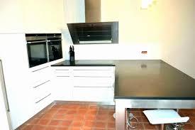 plan de travail meuble cuisine fresh meuble plan travail cuisine fresh décor à la maison