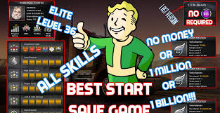 100 Truck Games 365 Best Start Save Game 3 In 1 For Last Version American