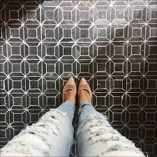 Floor Decor Pembroke Pines by Architecture Magnificent Floor And Decor Pembroke Pines Hours