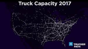 Cowen Truck Line Inc - Google+ Cowan Systems Llc Taerldendragonco Switch Nyseswchs Q3 Beat A Sign Of Things To Come Says Credit Heres Video Of Me Blasting Young Thug In The Middle A Cmb Events Cowen Mask Blanchard Truck Line Inc Cowentruckline Twitter I80 Iowa Part 14 Flooding After Harvey Too Much For Retailers Grocers Many Close Nastc Honors 2017 Americas Best Drivers Ordrive Owner Yrc Worldwide Yrcw Presents At 10th Annual Global