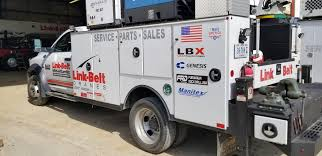 Welcome To Link-Belt Mid-Atlantic Construction Sales! | Link ... Bake August 2017 Custom Built Attenuator Trucks Tma Crash For Sale Jordan Truck Sales Used Inc Midatlantic Truck Sales Pasadena Md 21122 Car Dealership And Goodman Tractor Amelia Virginia Family Owned Operated Midstate Chevrolet Buick Summersville Flatwoods Weston Sutton Van Suvs Dealer In Des Moines Ia Toms Auto Cassone Equipment Ronkoma Ny Number One Fwc Atlantic 1 Chevy On Long Island Peterbilt Centers