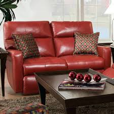 Bradington Young Sofa And Loveseat by Red Leather Swivel Recliner Chairs 40 Gorgeous Bradington Young