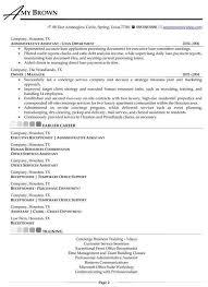Cover Letter For Front Desk Coordinator by Resume For Front Desk Unforgettable Front Desk Clerk Resume