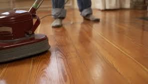 floor buffing sydney professional tile floor cleaners sydney
