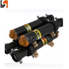 Hydraulic Cylinder Used For Dump Truck, Hydraulic Cylinder Used For ... Dump Truck Special 800month Er Equipment Dump Trucks For Sale In Ok Hydraulic Cylinder Used For New 2018 Ford F550 In Colorado Springs Co 2019 F650 F750 Medium Duty Work Fordca Sale Kenworth Single Axle Trucks In Oklahoma On Buyllsearch Western Star 4700sf Video Walk Around At Mack By Peters Keatts Inc 2 Listings Ninco Heavy Rc 8428064100351 Ebay