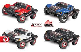 Traxxas - Slash VXL And Slash 4x4 VXL With LCG Chassis TSM And ... Traxxas Nitro Sport Stadium Truck For Sale Rc Hobby Pro 116 Grave Digger New Car Action 110 Scale Custom Built 4linked Trophy Adventures Traxxas Summit Running Video 4x4 With Erevo Brushless The Best Allround Car Money Can Buy Bigfoot No1 2wd 360341 Blue Big Foot Monster Toys R Us Australia Join Trucks For Tamiya Losi Associated And More Dude Perfect Edition Garage Bj Baldwins