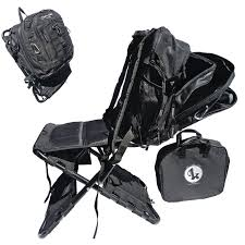 Amazon.com : Chair-Pak Best Backpack Chair Lightweight Comfortable ... Catering Algarve Bagchair20stsforbean 12 Best Dormroom Chairs Bean Bag Chair Chill Sack 8ft Walmart Amazon Modern Home India Top 10 Medium Reviews How To Find The Perfect The Ultimate Guide 2019 Lweight Camping For Bpacking Hiking More 13 For Adults Improb High Back Collection New Popular 2017 Outdoor Shred Centre Outlet Louing At Its Reviews Shoppers Bar Stools Bargain Soft