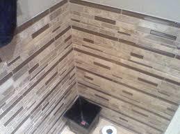 tiling a backsplash inside corner home design ideas