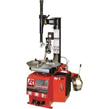 Tire Changers + Manual Tire Changers | Northern Tool + Equipment 175 To 24 Tire Changer Mount Demount Tool Tools Tubeless Truck Steel Alinum Tire Changer Tools Tubeless Changers Wheel Balancers Alignment Equipment Amazoncom Lug Automotive Harbor Freight Hitch Flooring For Sale Fresh 2017 China Tool Kit Chaing High Qual End 3142019 912 Am Ttc305 Automatic Heavy Duty Youtube Dirt Bike Stand Suggestions South Bay Riders