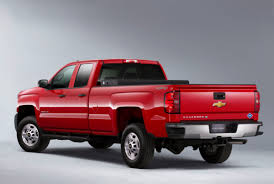 2015 Chevrolet Silverado 2500 HD, 3500 HD Revealed In Texas | GM ... 2015 Chevrolet Silverado 2500hd Duramax And Vortec Gas Vs Chevy 2500 Hd 60l Quiet Worker Review The Fast Preowned 2014 1500 2wd Double Cab 1435 Lt W Wercolormatched Page 3 Truck Forum Juntnestrellas Images Test Drive Trim Comparison 3500 Crew 4x4 Ike Gauntlet Dually Edition Wheel Offset Tucked Stock Custom Rims Work 4dr 58 Ft Sb Chevroletgmc Trucks Suvs With 62l V8 Get Standard 8speed
