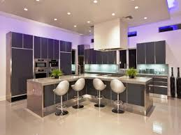 led kitchen lighting photo canada fixtures ceiling recessed
