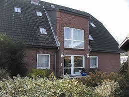 ferienwohnung in ferienanlage bue appartementhaus am altenhof app 6 3 raum balk in büsum dithmarschen für 4 personen deutschland