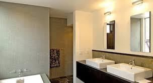 Lowes Canada Bathroom Exhaust Fan by Luxury Bathroom Ventilation Fan Quiet For Bathroom Vent