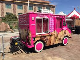 The Cookie Bar | Food Trucks In Las Vegas NV Cookie Food Truck Food Little Blue Truck Cookies Pinteres Best Spills Of All Time Peoplecom The Cookie Bar House Cookies Mojo Dough And Creamery Nashville Trucks Roaming Hunger Vegan Counter Sweet To Open Storefront In Phinney Ridge My Big Fat Las Vegas Gourmet More Monstah Silver Spork News Toronto Just Got A Milk Semi 100 Cutter Set Sugar Dot Garbage