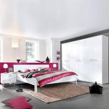 weiss lack komplett schlafzimmer kaufen möbel