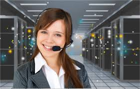 VOIP | Digital Phone Service | AxisInternet In Colorado New To Voip Archives Exabar Denver Business Phone Solution High Country Workplacetechnologies Voice And Data Network Cabling Services Youtube Hippa Compliant Voip Systems In Dallas Calls Folder Actions Peak Communication Telecommunication Networking Lynn Clark Boudoir Studio Workplace Technologies Linkedin Save Money We Offer Free Phones On A Hosted System Voip Voiceover Internet Protocol Hixbiz