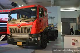 Auto Expo 2014: Mahindra Presented Several New Models Mahindras Usps Mail Truck Protype Spotted Stateside 2017 Mahindra 4540 4wd For Sale In Waynesboro Ga Burke Used Scania Trucks In Uk Suppliers And September 2011 Power Bits Diesel Industry News Magazine 2018 Pikup Single Cab Spotted At Hyderabadbangalore Why Volkswagen Doesnt Sell The Amarok Us Autocar Cars India Shorthand Social Jeeto The Best City Mini Auto Expo 2014 Presented Several New Models Pickup Reviewed No Seriously Is Planning Another Run At Market Unveils Special Edition Scorpio Navistar Launches 2