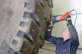 A Job They Never Tire Of | Mine | Virginiamn.com Mobile Tire Repair Services 24 Hour Used Tire Shop Near Me Auto Gmj Automotive Repair And Service Adams Wisconsin Brakes Front End Shop Auto Truck Freehold Monmouth County Flat Service Atlanta Hour Roadside Hawks Tharringtons Works Commercial Tires In Houston Tx Motorcycle Tyre Near Me Bcca Jamar Olive Branch Ms 38654 Ford Corpus Christi Autonation Home Roadrunner Mobile Central Florida Gettread