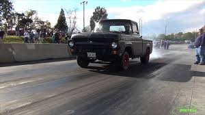 The Roadkill Team Loves Cheap Trucks More Than You Do! BOMB Off-Road ...