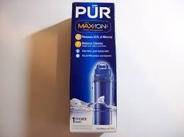 Pur Mineralclear Faucet Refill 6 Pack by Pur Crf 950z 2 Stage Water Pitcher Replacement Filter Ebay