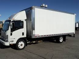 100 Comercial Trucks For Sale Commercial In Ohio