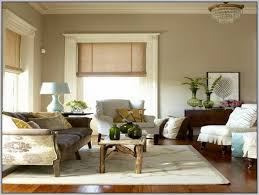 Southern Living Living Room Paint Colors by Southern Living Dining Room Paint Colors Interior Design